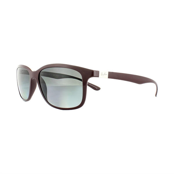 Cheap Ray-Ban 3478 Sunglasses - Discounted Sunglasses 3ce0d782fd2c