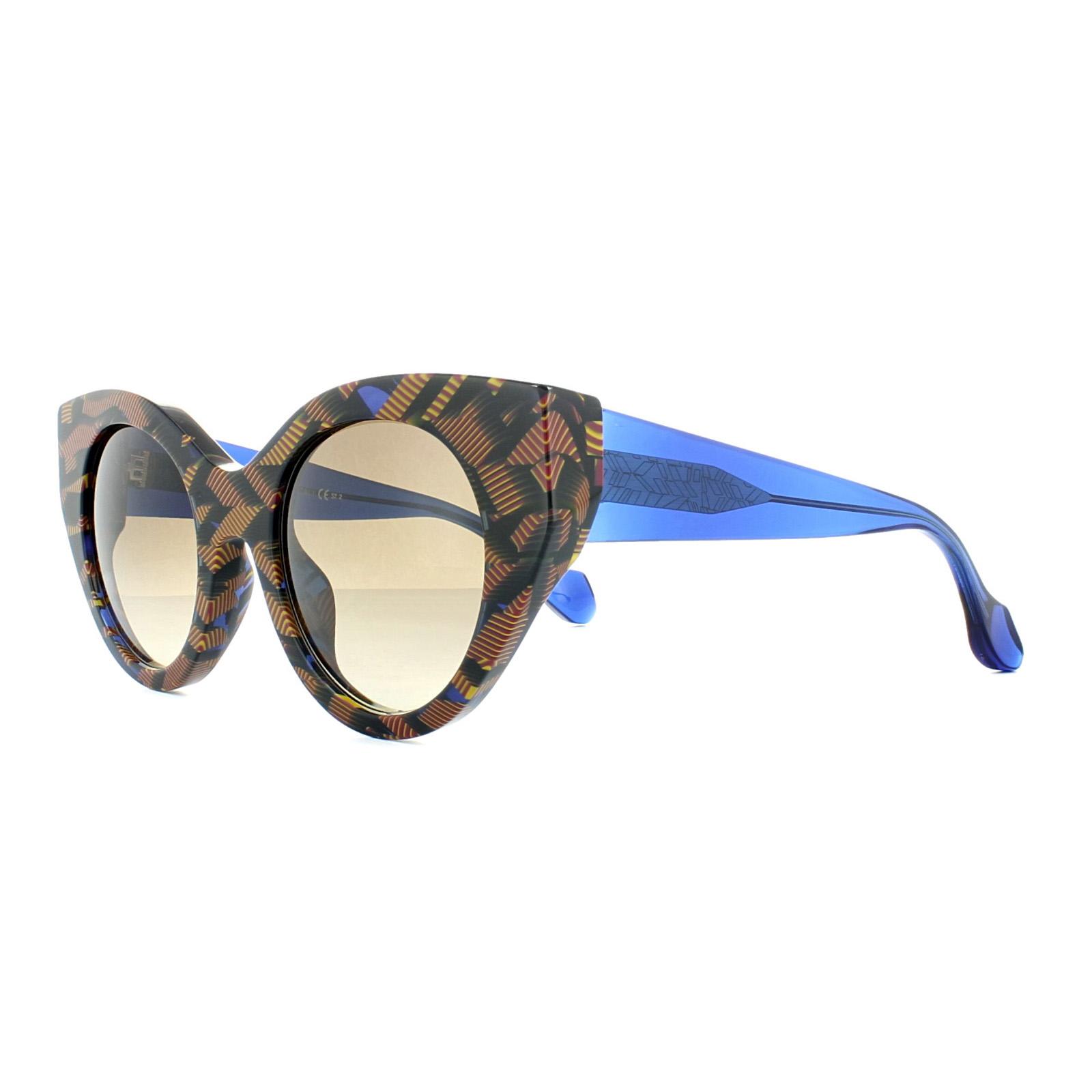 f47a1942b6841 Cheap Fendi Fanny 0105 S Sunglasses - Discounted Sunglasses
