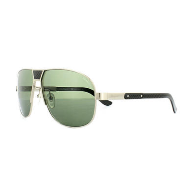 Salvatore Ferragamo SF137SP Sunglasses