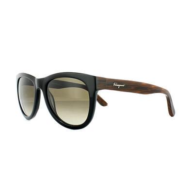 Salvatore Ferragamo SF685S Sunglasses