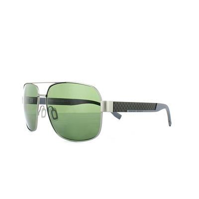 Hugo Boss 0677 Sunglasses