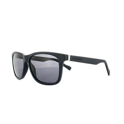 Boss Orange 0117 Sunglasses