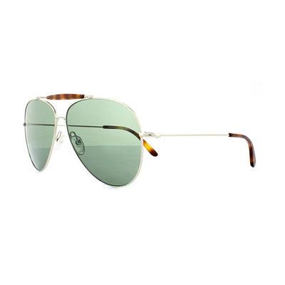 Valentino V120S Sunglasses