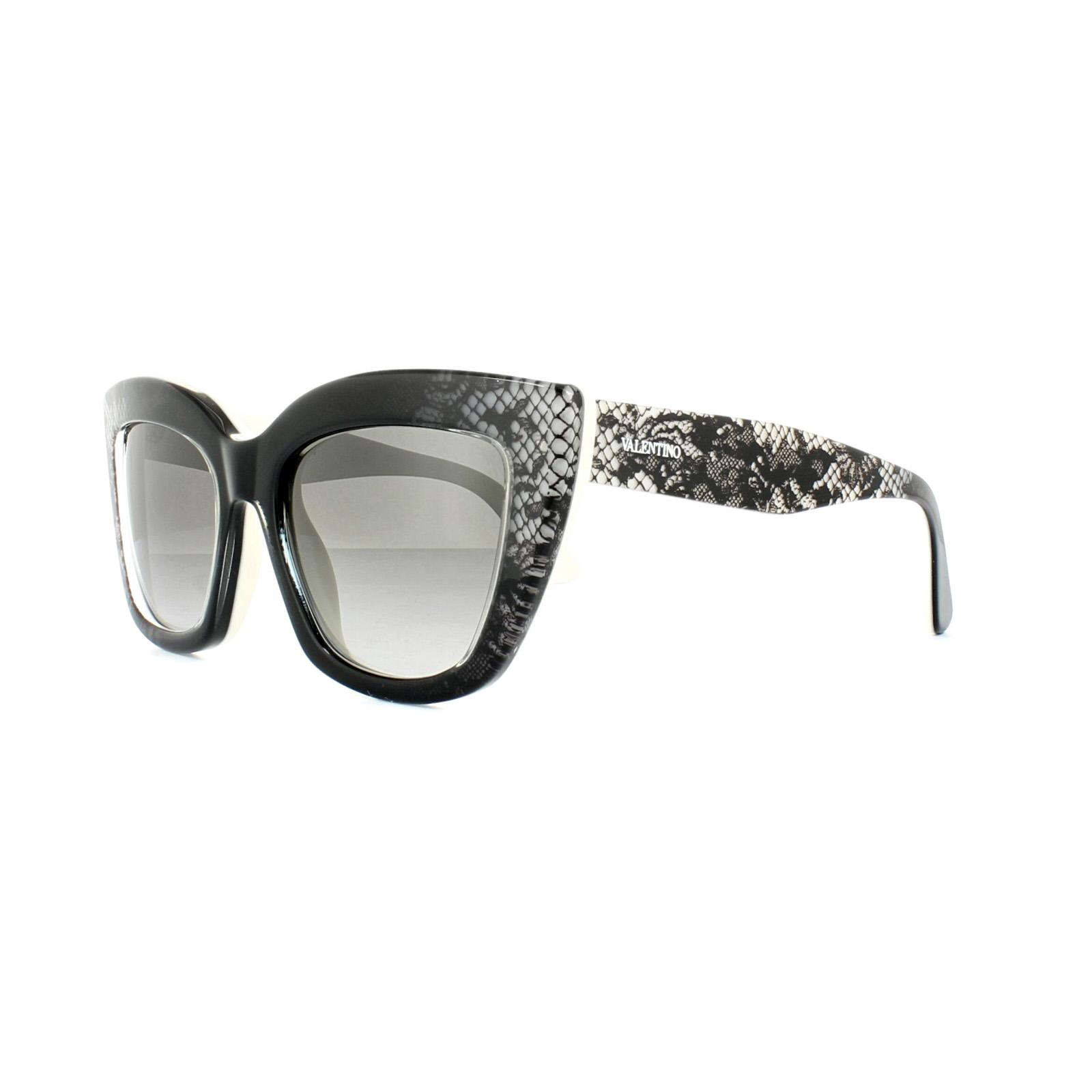 b1cda5b7d0d5a Cheap Valentino V710S Sunglasses - Discounted Sunglasses