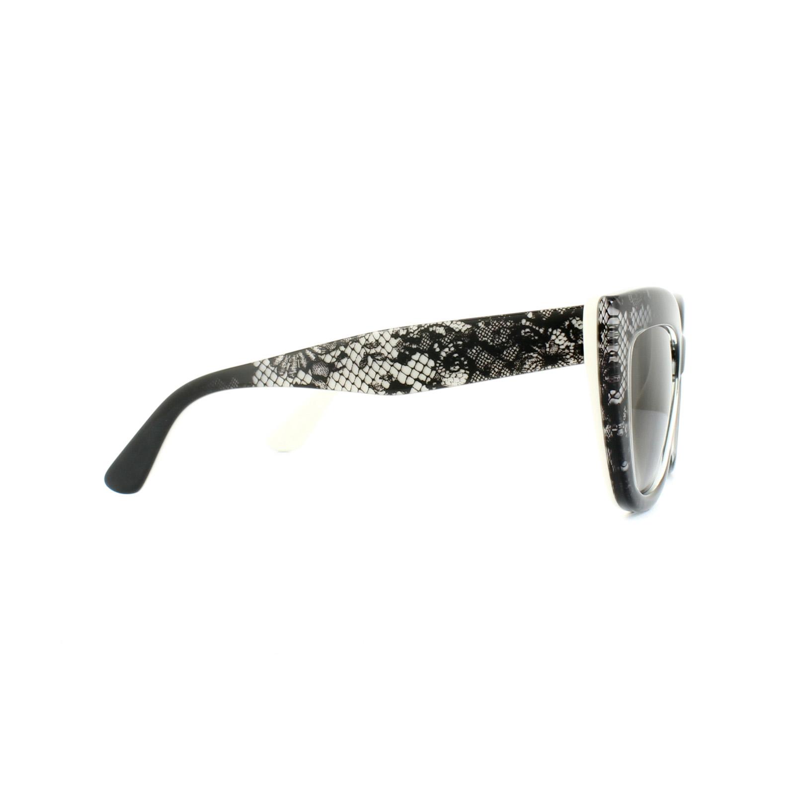 8d0050427820a Cheap Valentino V710S Sunglasses - Discounted Sunglasses