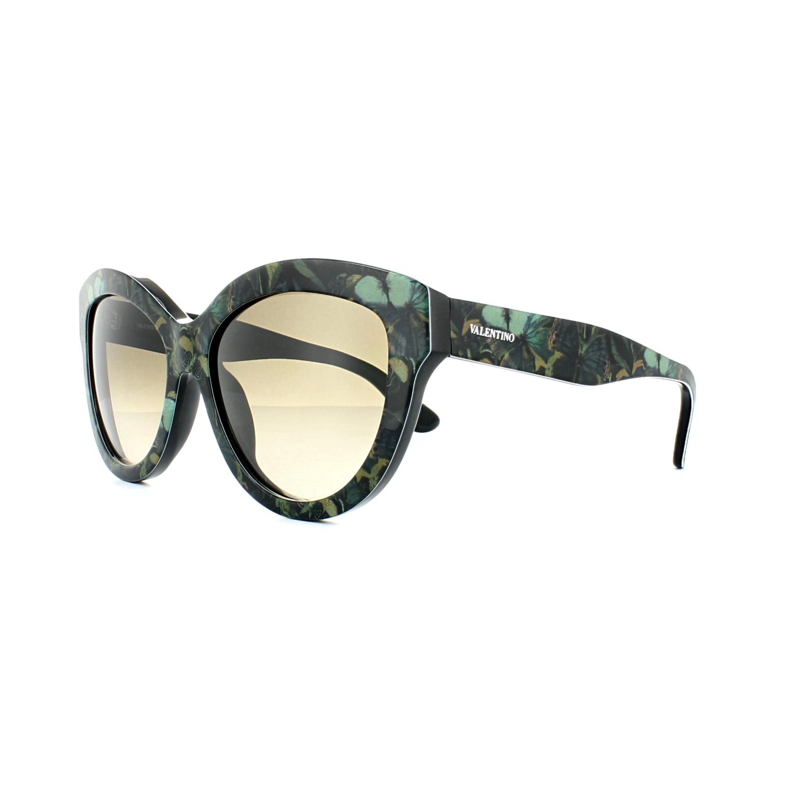 b9e6f29a57328 Cheap Valentino V719SB Sunglasses - Discounted Sunglasses