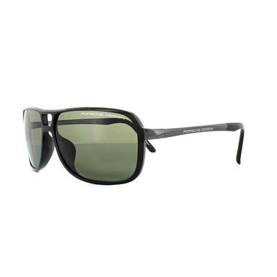 Porsche Design P8556 Sunglasses