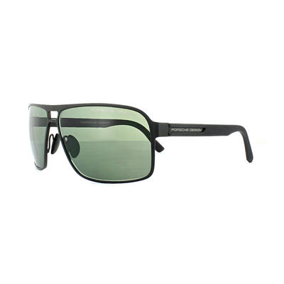 Porsche Design P8562 Sunglasses