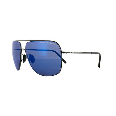 Porsche Design P8607 Sunglasses