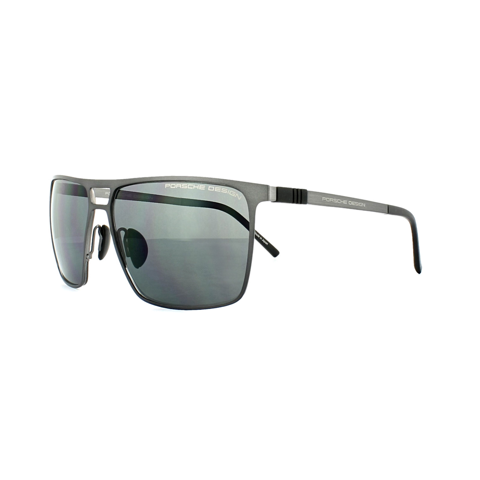 38b402c395 Cheap Porsche Design P8610 Sunglasses - Discounted Sunglasses