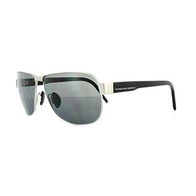Porsche Design P8633 Sunglasses