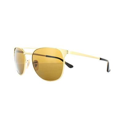 Ray-Ban Signet 3429M Sunglasses