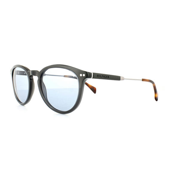 892edf35b4 Tommy Hilfiger TH 1198 S Sunglasses. Click on image to enlarge. Thumbnail 1  ...