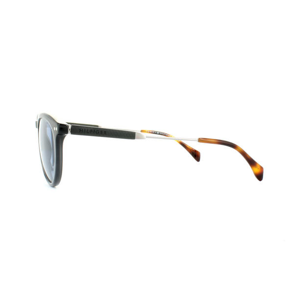 68a2b50157 Tommy Hilfiger TH 1198 S Sunglasses. Click on image to enlarge. Thumbnail 1  Thumbnail 1 Thumbnail 1 ...