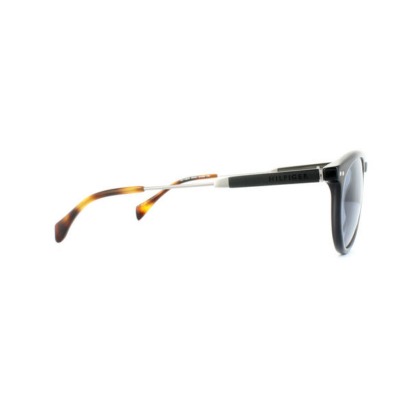 6ded96635b Tommy Hilfiger TH 1198 S Sunglasses. Click on image to enlarge. Thumbnail 1  Thumbnail 1 Thumbnail 1 Thumbnail 1 Thumbnail 1