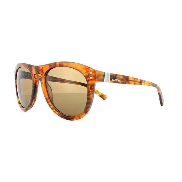 1183f97520f53 Valentino V686S Sunglasses. Click on image to enlarge. Thumbnail 1 ...
