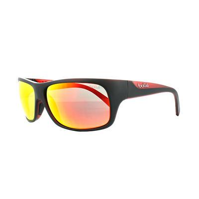 Bolle Viper Sunglasses