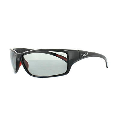 Bolle Slice Sunglasses