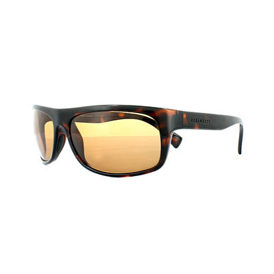 Serengeti Misano Sunglasses