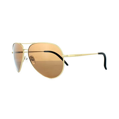 Serengeti Carrara Sunglasses