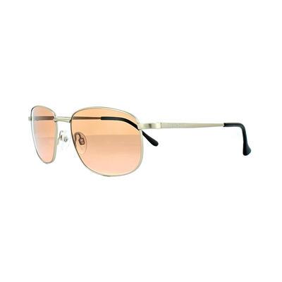 Serengeti Monreale Sunglasses