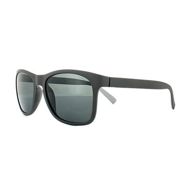 Polaroid 3009/S Sunglasses