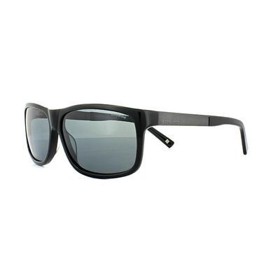 Polaroid X8416 Sunglasses
