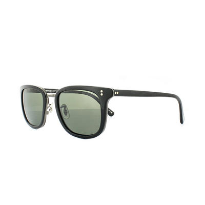 Oliver Peoples Kettner 5339 Sunglasses