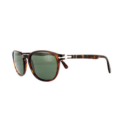 Persol 3148 Sunglasses