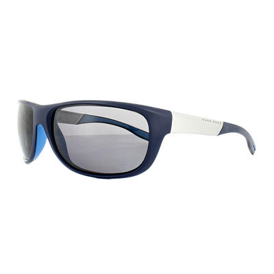 Hugo Boss 0606/P/S Sunglasses
