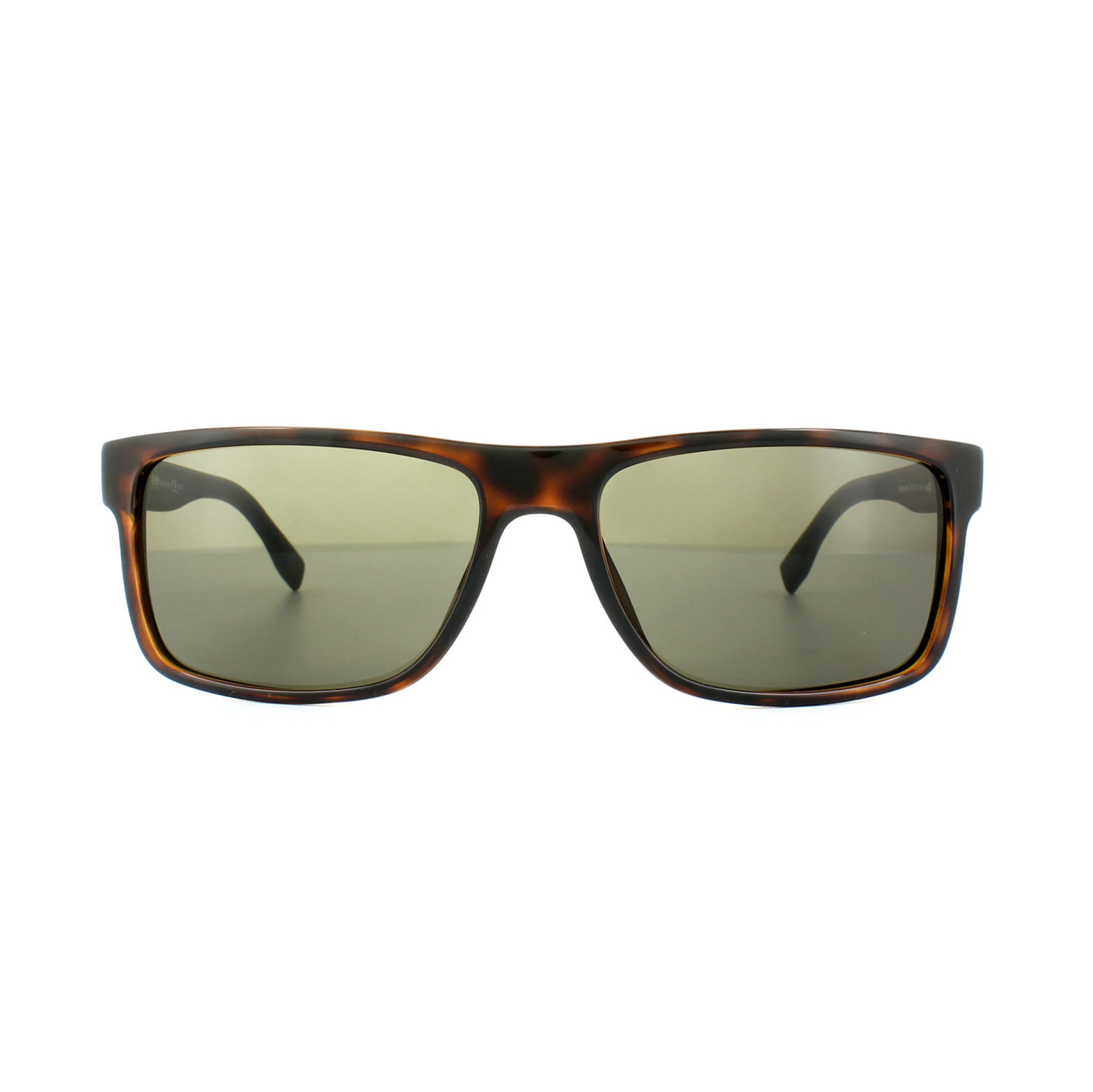 0d702bd4f60 Hugo Boss 0919 Sunglasses Thumbnail 1 Hugo Boss 0919 Sunglasses Thumbnail 2  ...