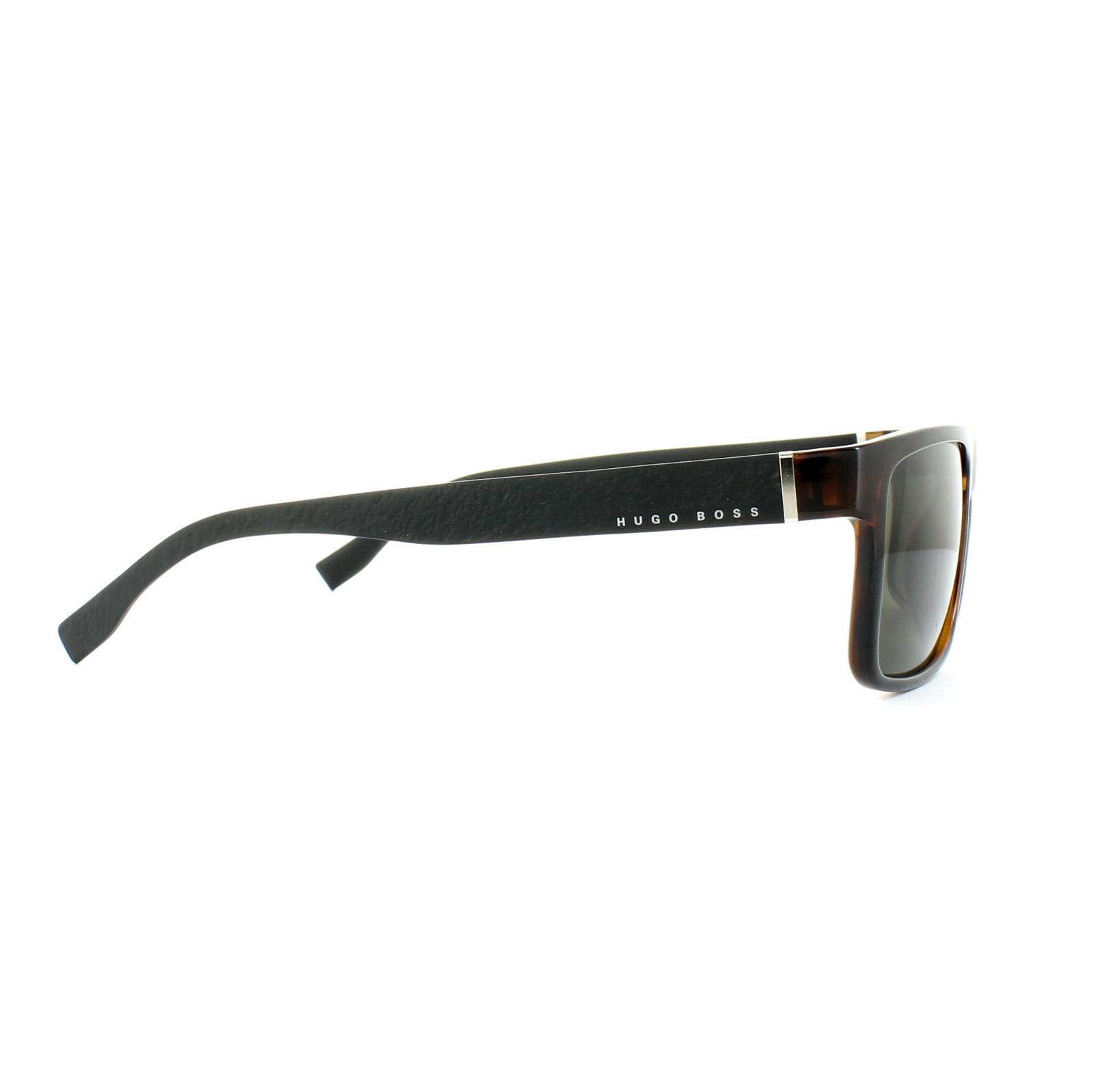 f358cf842b2 Cheap Hugo Boss 0919 Sunglasses - Discounted Sunglasses