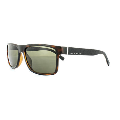 Hugo Boss 0919 Sunglasses