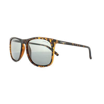 Polaroid PLD 6002/N/S Sunglasses