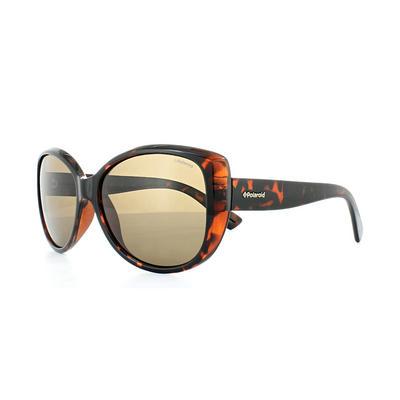 Polaroid PLD 4031/S Sunglasses