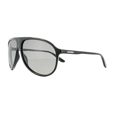 Carrera Carrera 6015 Sunglasses