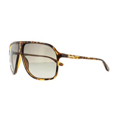 Carrera Carrera 6016 Sunglasses