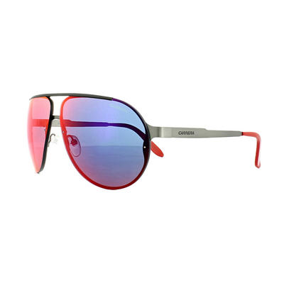 Carrera Carrera 90 Sunglasses