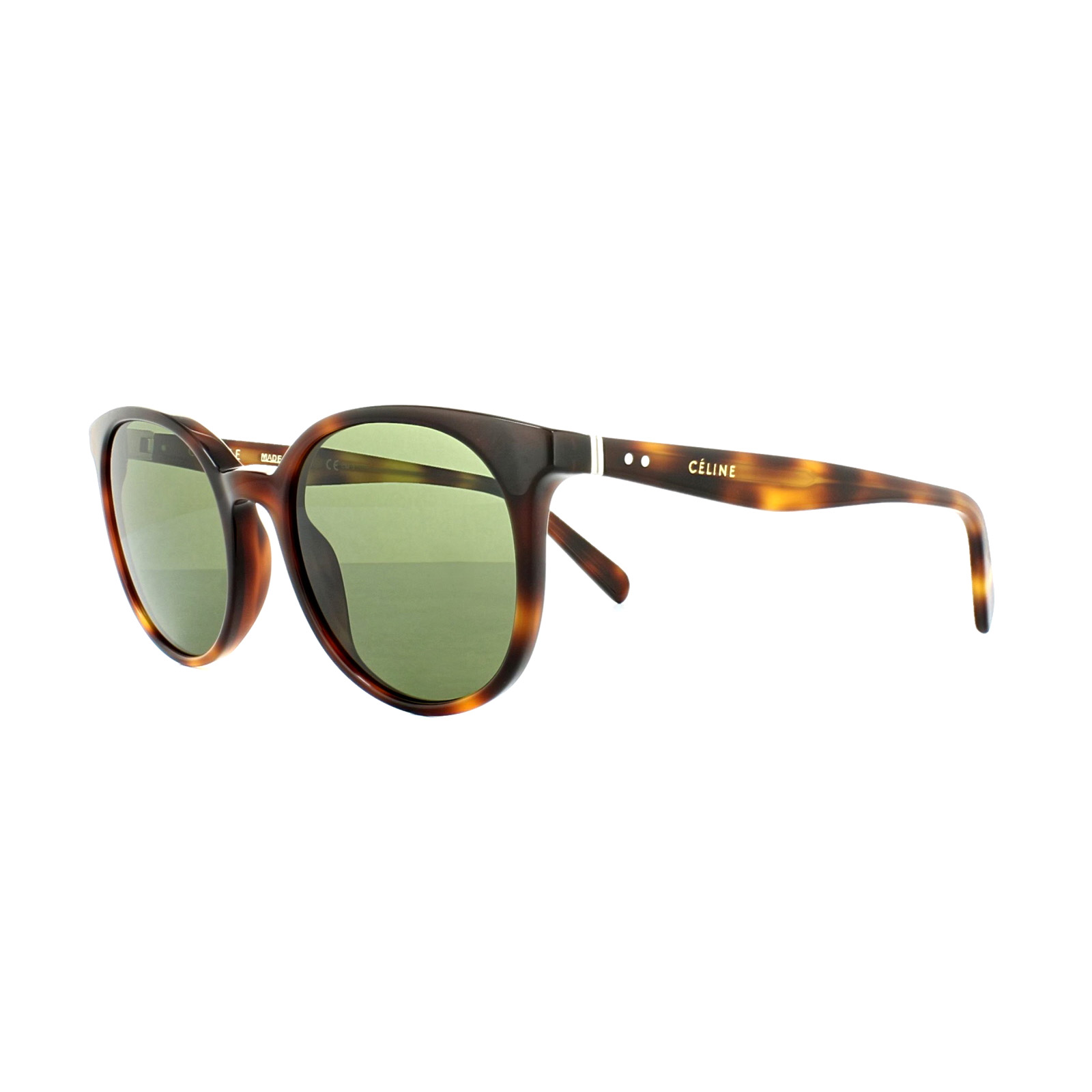 4a015895d4 Cheap Celine 41067 S Thin Mary Small Sunglasses - Discounted Sunglasses