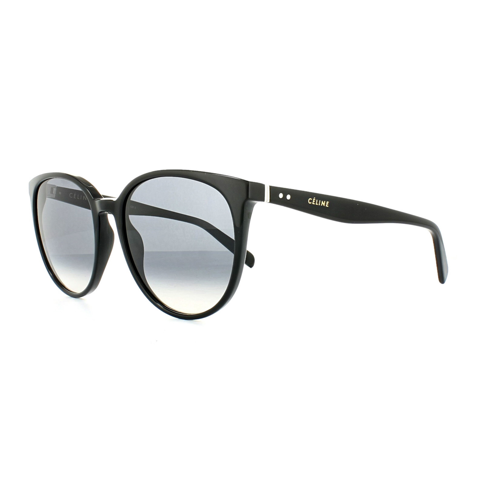 533a5c445705 Cheap Celine 41068 S Thin Mary Sunglasses - Discounted Sunglasses
