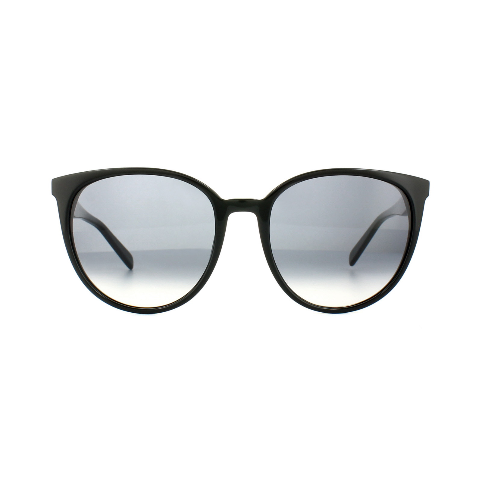 7d093f3a0d9b Cheap Celine 41068 S Thin Mary Sunglasses - Discounted Sunglasses