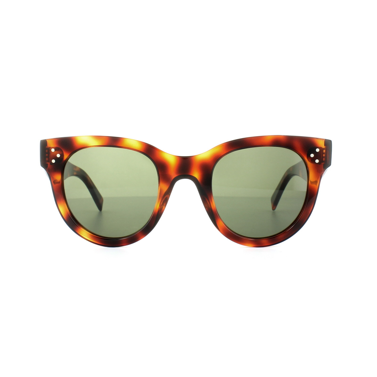 f08cdd36b8 Cheap Celine 41053 S Baby Audrey Sunglasses - Discounted Sunglasses