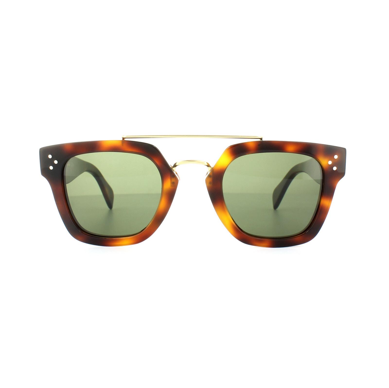 b8a787086d7 Cheap Celine 41077 S Bridge Sunglasses - Discounted Sunglasses
