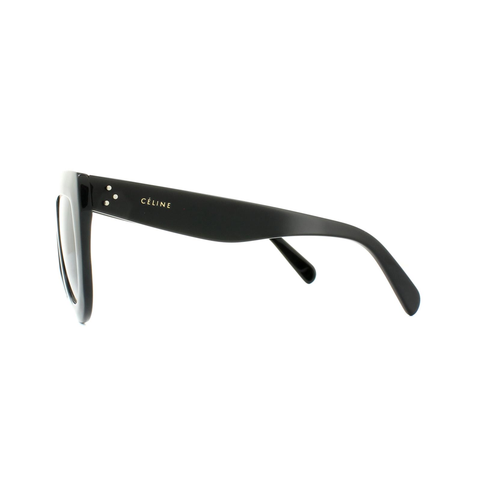 9cf3a0ee4058b Cheap Celine 41398 S Andrea Sunglasses Discounted Sunglasses