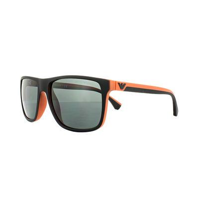 Emporio Armani 4033 Sunglasses
