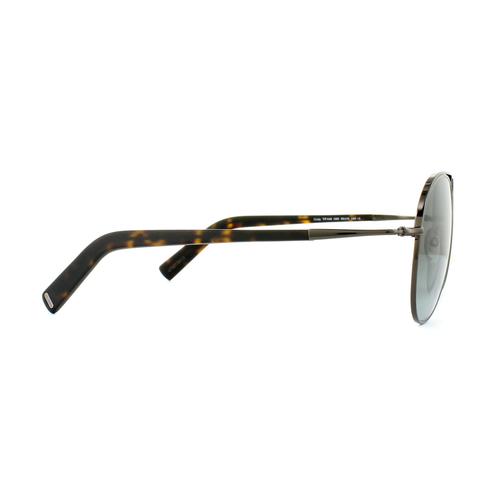 bd0362349c22d Cheap Tom Ford 0448 Cody Sunglasses - Discounted Sunglasses