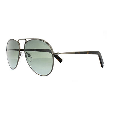 Tom Ford 0448 Cody Sunglasses