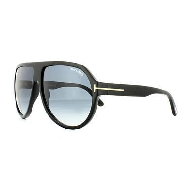 Tom Ford 0464 Truman Sunglasses