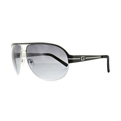 Guess GU6791 Sunglasses