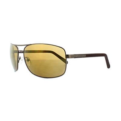 Guess GU6835 Sunglasses